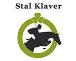 Stal Klaver